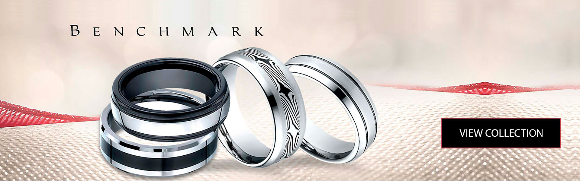 anniversary s rings diamond jewelers bands benchmark de wedding