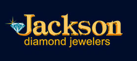 Jackson Diamond Jewelers